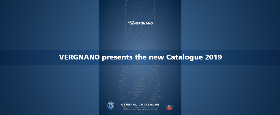 Vergnano Catalogue Banner